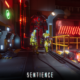 Sentience Teaser Trailer