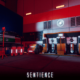 Sentience Gameplay Trailer