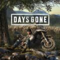 Days Gone – E3 2016 Announce Trailer | PS4