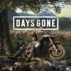 Days Gone are Releasing onto PC this Spring