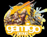 gamigo is partnering up with Canadian developer BKOM Studios