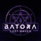 Batora: Lost Haven