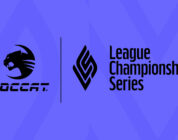 Turtle Beach's ROCCAT PC brand becomes official mouse and keyboard partner of the League Championship Series (LCS)
