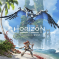 Horizon Forbidden West Images