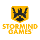 Stormind Games to collaborate with Razer