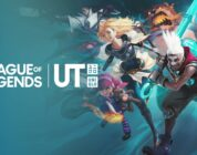 Uniqlo announces collaborations with Riot Games' League of Legends
