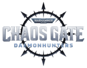 Crush the corrupting forces of Chaos in Warhammer 40,000: Chaos Gate – Daemonhunters