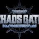 Warhammer 40,000: Chaos Gate – Daemonhunters