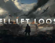 HELL LET LOOSE HEADING TO PLAYSTATION®5 & XBOX SERIES X|S AS PC EDITION PREPARES FOR 27TH JULY LAUNCH