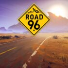 Road 96™ is now playable for the first time during the next 6 days at the Steam Next Fest! The full OST is now available!