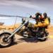 Road 96 Gameplay Trailer