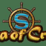 Sea of Craft