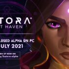 Join the Closed Alpha to Discover the secrets of action RPG Batora: Lost Haven