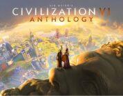 Sid Meier's Civilization® VI Anthology Available June 10 on Windows PC