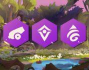 Teamfight Tactics: Reckoning II Gameplay Overview