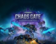 Prepare to purge the daemonic horde with the full cinematic trailer of Warhammer 40,000: Chaos Gate – Daemonhunters