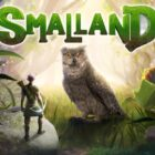Size matters and big things are expected from Merge Games' sandbox survival game, SMALLAND.