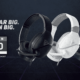 BEST-SELLING CONSOLE GAMING HEADSET BRAND TURTLE BEACH UNVEILS THE NEWLY REDESIGNED RECON 200 GEN 2