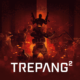 FRANTIC BLOODTHIRSTY FIRST-PERSON SHOOTER TREPANG2 UNVEILED
