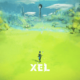 Gorgeous Sci-Fi Zelda-like XEL Announced for PC and Consoles in 2022