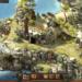 Shadow Tactics: Blades of the Shogun – Aiko's Choice | Gameplay Trailer