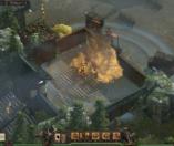 Shadow Tactics: Blades of the Shogun – Aiko's Choice