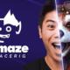 Holotech Studios adds hand tracking to Animaze