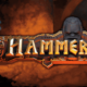 RALLY THE DWARVES AND READY THE PICKAXES, HAMMERTING BURROWS OUT OF EARLY ACCESS ON 16TH NOVEMBER