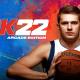 NBA 2K22 Arcade Edition Coming Soon to Apple Arcade