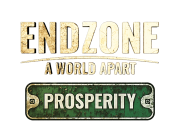 Endzone Prosperity Announcement Trailer