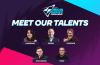Announcing your Wild Rift: Origin Series Championship casting talent