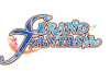 Grand Fantasia update: Ultimate Force Introduces Additional End-Game Content, Seasonal Events, and more