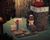 Bonfire Peaks – Release Date Trailer | PS5, PS4