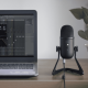Crisp quality audio more accessible than ever: Introducing FiFine x DELE line of audio products