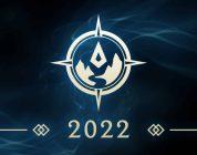 League of Legends PRESEASON 2022: PBE PREVIEW