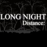 Long Night Distance