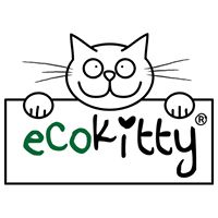 Eco-kitty
