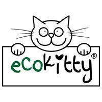 Eco-kitty