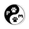 Een blog over onze blindengeleidehonden
