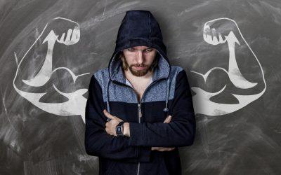 Ocho secretos para ganar músculo