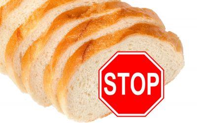 ¿Funcionan los bloqueadores de carbohidratos?