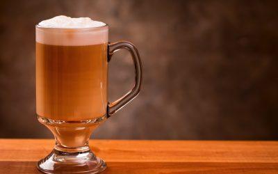 Bulletproof coffee, desayuno a prueba de balas