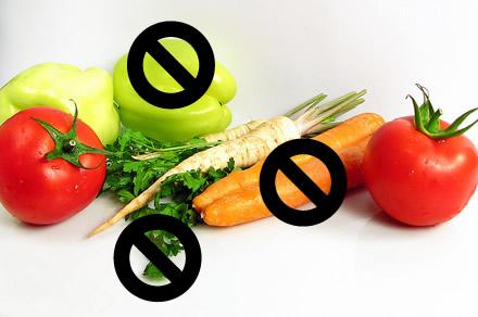 Para qué sirven las pruebas de intolerancia alimentaria