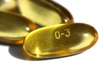 La verdad sobre el omega-3
