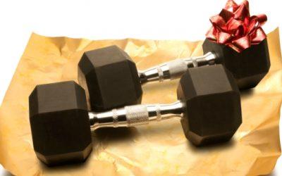 La lista Transformer de regalos de Navidad
