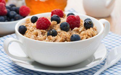 Cuándo comer carbohidratos, cómo y por qué
