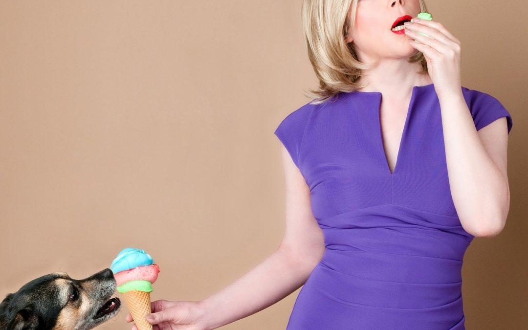 Trucos para recortar calorías vacías sin esfuerzo