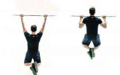 Quema grasa y conserva tu músculo con los compuestos metabólicos