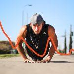La mejor hora para entrenar según tus hormonas