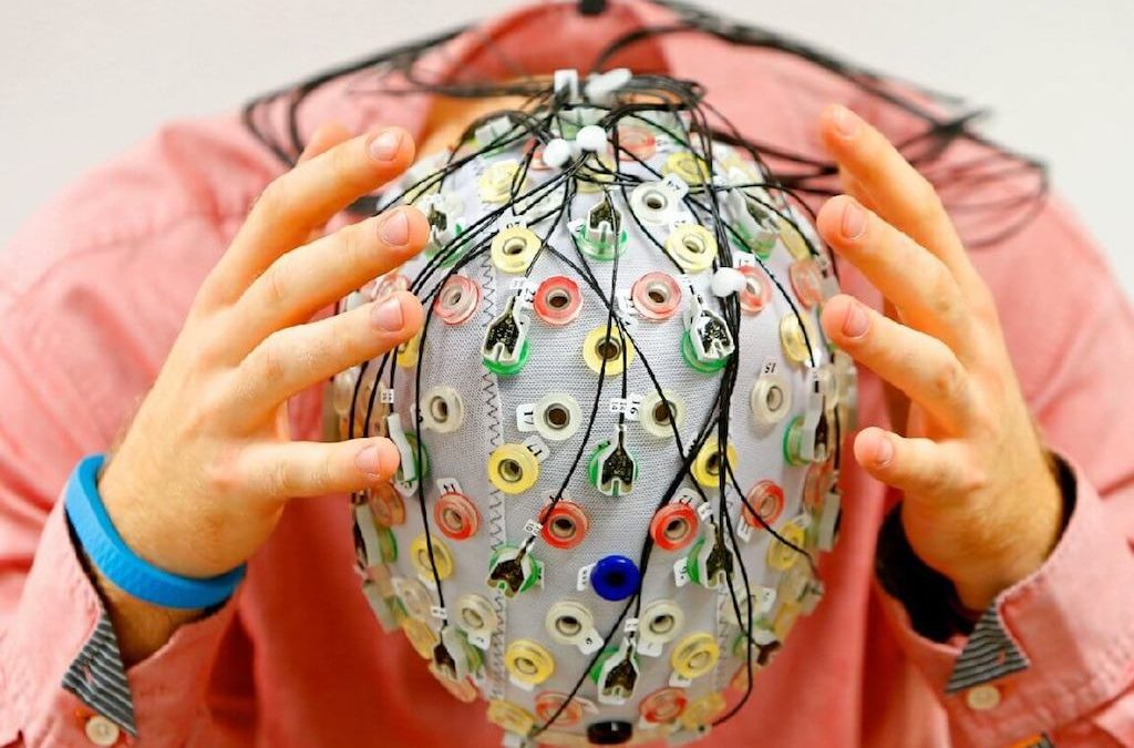 ¿Funciona el neurofeedback?